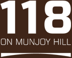 118 on Munjoy Hill
