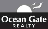 Ocean Gate Realty