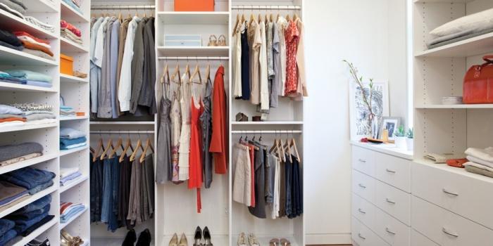 ca_closet1