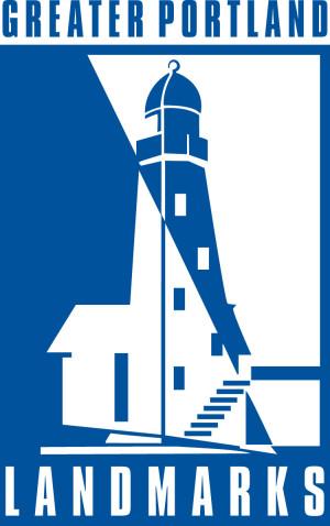GPL-logo.indd