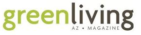 Green Living Magazine