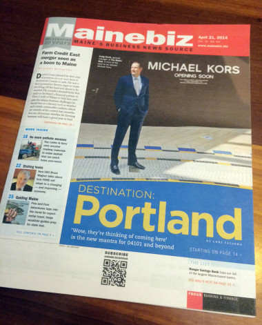 mainebiz_cover