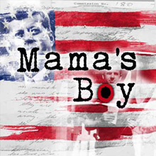 mamasboy-featured