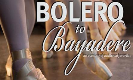 promo_ballet