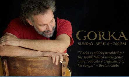 promo_gorka