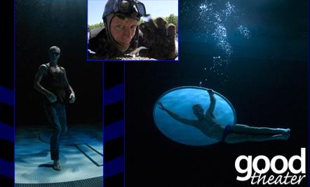 promo_underwaterguy