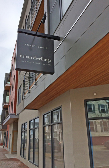 urban_dwellings