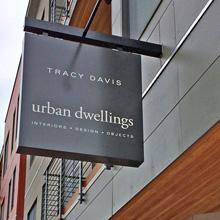 urbandwellings-featured2